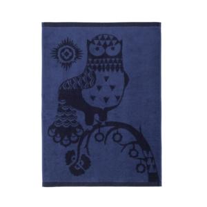 iittala-taika-froteeratik-sinine