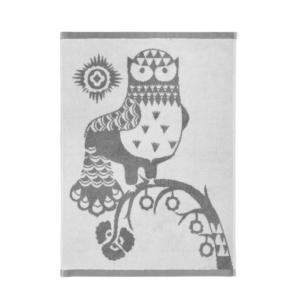 Taika iittala-taika-froteeratik-hallkäterätik