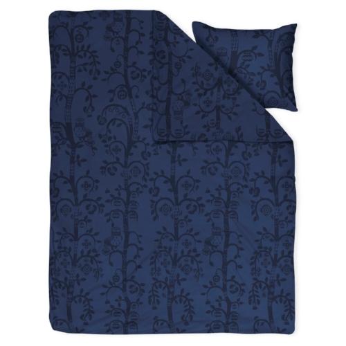 iittala Taika voodipesukomplekt sinine