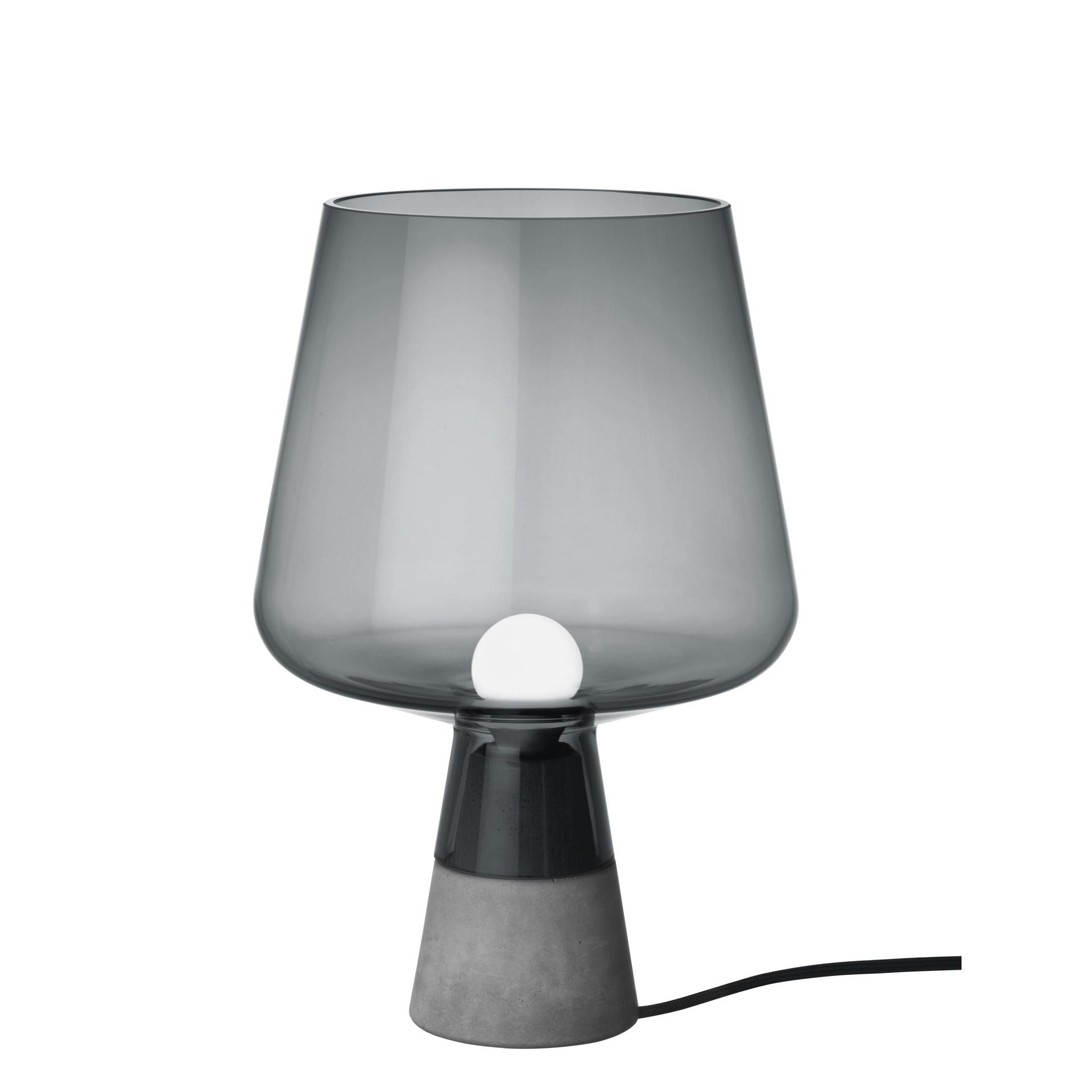 iittala Leimu lamp