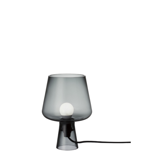 iittala Leimu_Lamp_240x165mm_hall