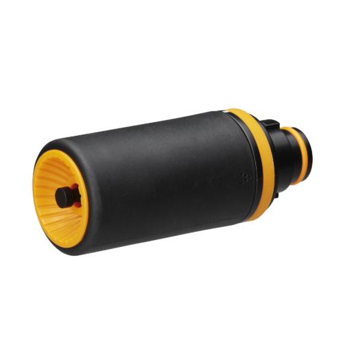 1059236- kastmmispüstoli otsik