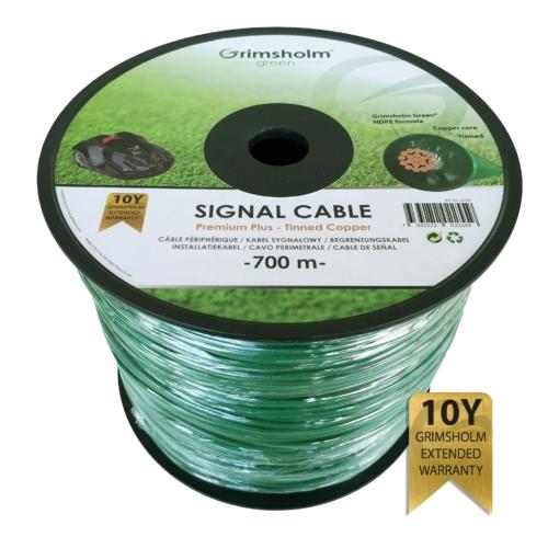 2255_Signaalkaabel Premium_700m