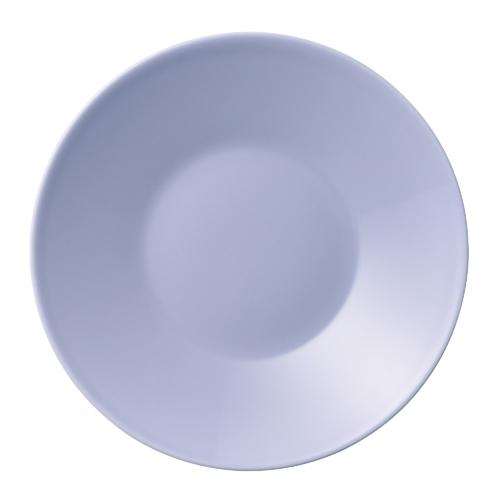 Arabia Koko taldrik 23cm mustikapiim