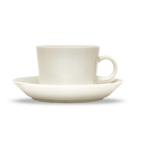 Iittala Teema kohvitass 0,22l valge