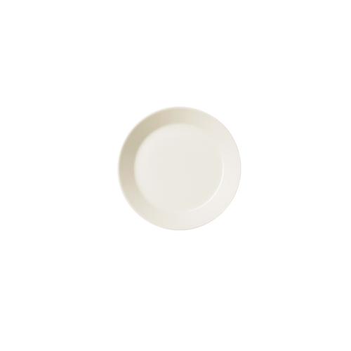 Iittala Teema taldrik 17cm valge