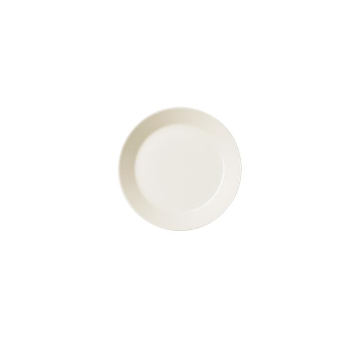 Iittala Teema taldrik 19cm valge