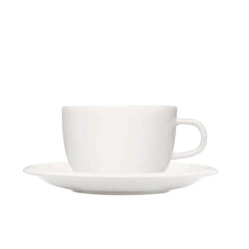 iittala Raami kohvitassi komplekt