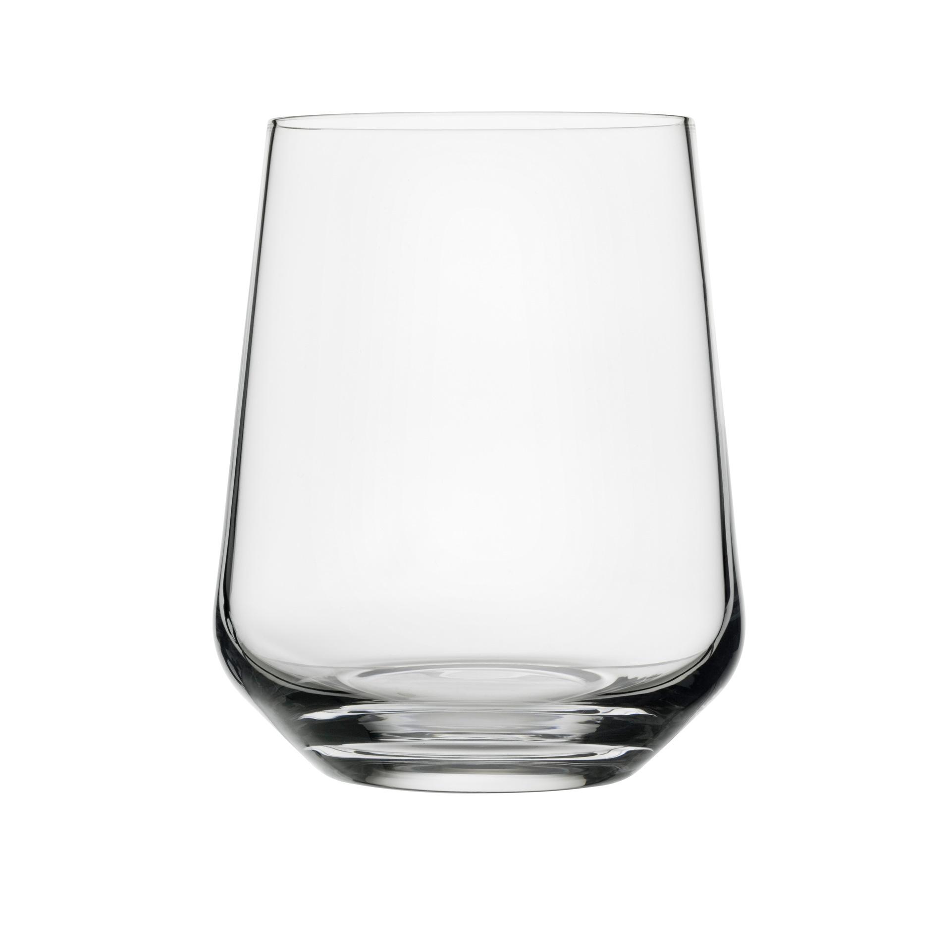 Essence klaas